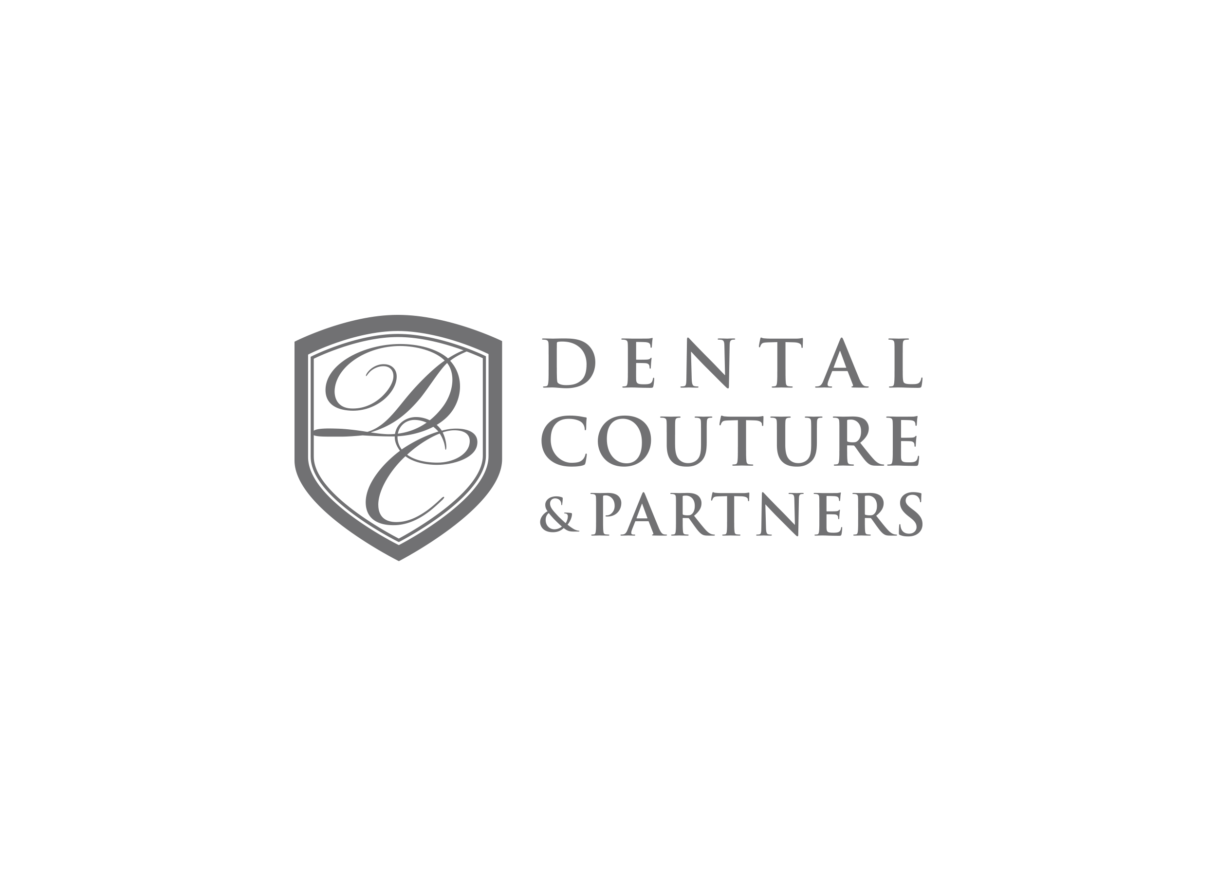 Dental Couture logo